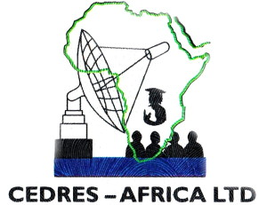 Africa's High Quality Service